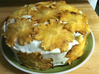 Hummingbird cake (2)